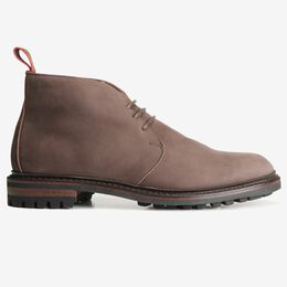 Surrey Chukka Boot, 3093 Brown, blockout