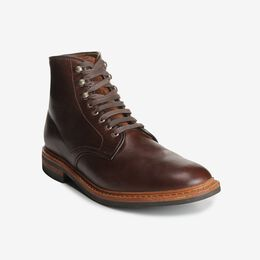 Higgins Mill Boot with Chromexcel Leather, 7562 Brown, blockout