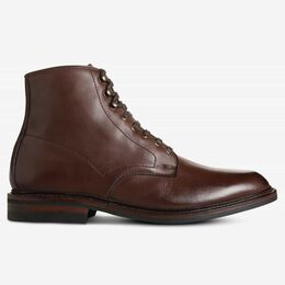 Higgins Mill Weatherproof Boot with Dainite Rubber Sole, 3278 Brown, blockout