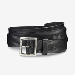 Radcliff Avenue Belt, 17311 Black, blockout