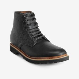 Sutter Mill Boot, 7500 Black, blockout